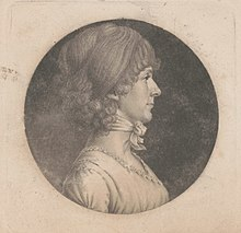 220px-Mrs._David_Meade_Randolph,_head-and-shoulders_portrait,_right_profile_LCCN2007677865_(cropped)